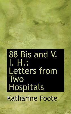 88 Bis and V. I. H.