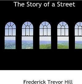 The Story of a Street