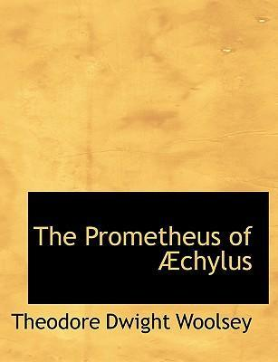 The Prometheus of a Chylus