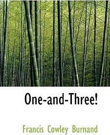 One-And-Three!