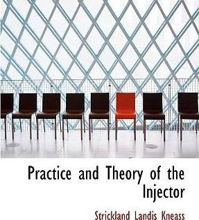 Practice and Theory of the Injector