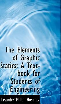 The Elements of Graphic Statics