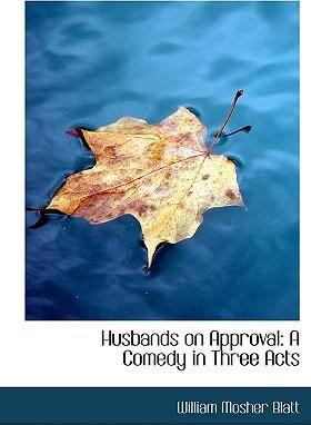 Husbands on Approval