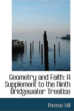 Geometry and Faith