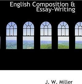 English Composition & Essay