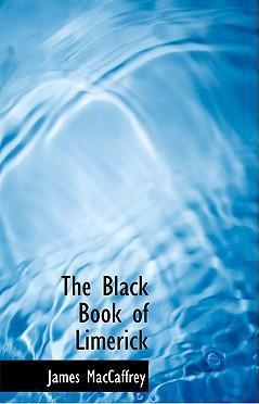 The Black Book of Limerick