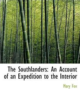 The Southlanders