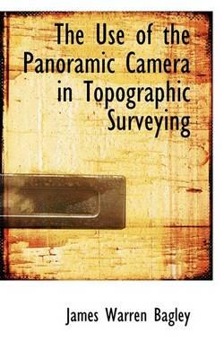 The Use of the Panoramic Camera in Topographic Surveying