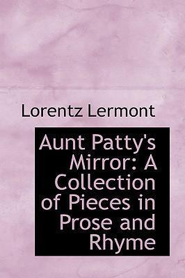 Aunt Patty's Mirror