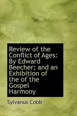 Review of the Conflict of Ages