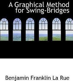 A Graphical Method for Swing-Bridges