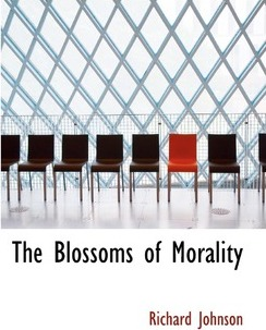 The Blossoms of Morality