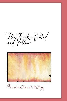 The Book of Red and Yellow