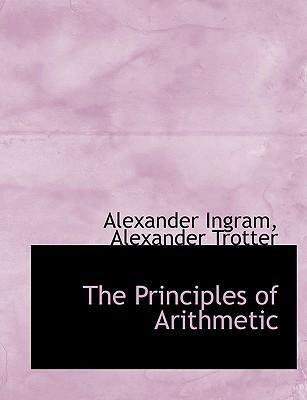 The Principles of Arithmetic