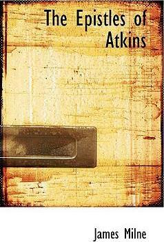 The Epistles of Atkins