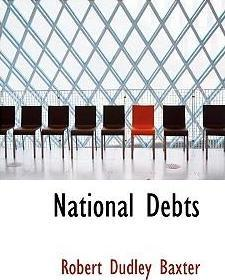 National Debts