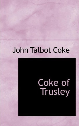 Coke of Trusley