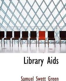 Library AIDS