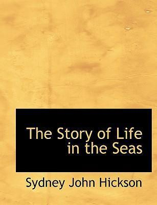 The Story of Life in the Seas