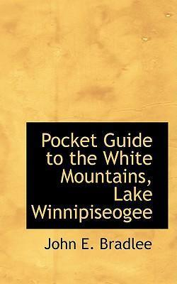 Pocket Guide to the White Mountains, Lake Winnipiseogee