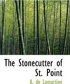 The Stonecutter of St. Point