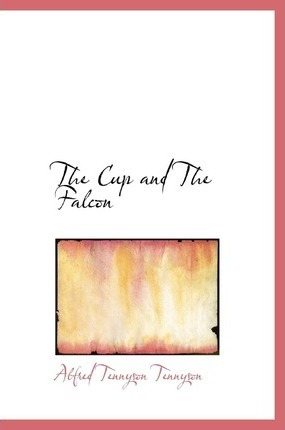 The Cup and the Falcon