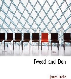Tweed and Don