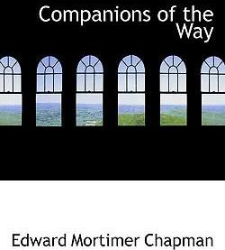 Companions of the Way