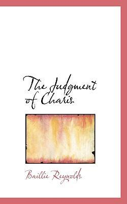 The Judgment of Charis