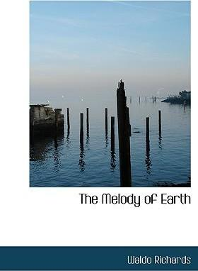 The Melody of Earth
