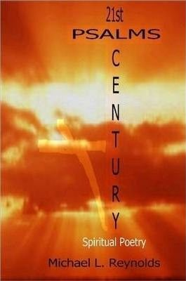 The 21st Century Psalms