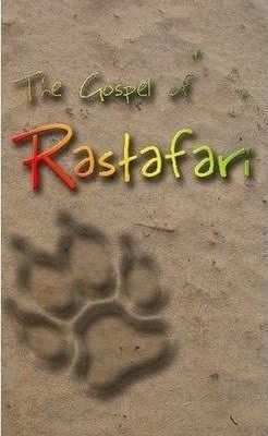 The Gospel of Rastafari