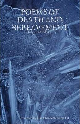 Poems of Death and Bereavement
