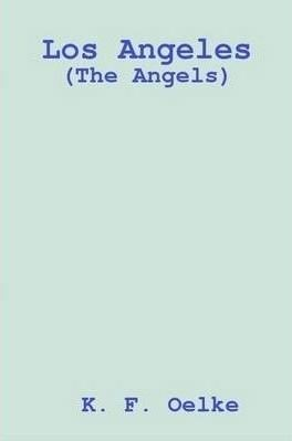 Los Angeles (The Angels)