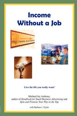 Income Without a Job