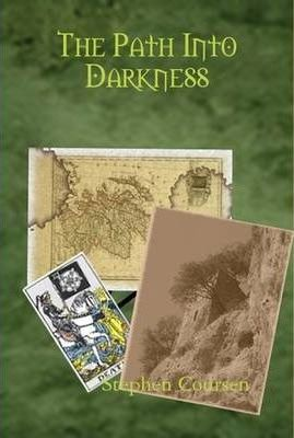 The Path Into Darkness