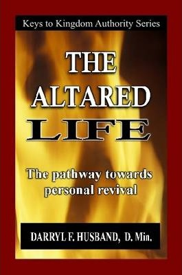 The Altared Life