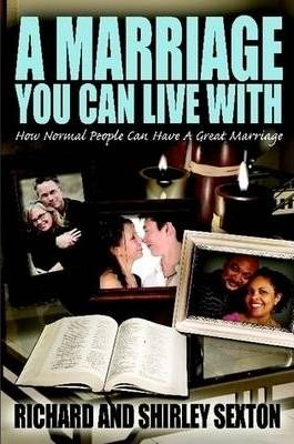 A Marriage You Can Live With