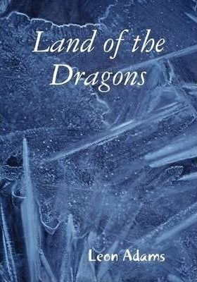 Land of the Dragons