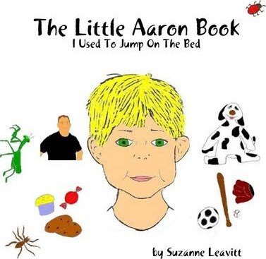 The Little Aaron Book