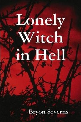 Lonely Witch in Hell