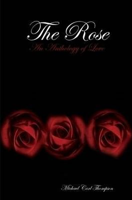 The Rose (Public Edition)