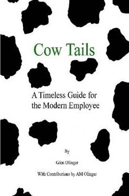 Cow Tails