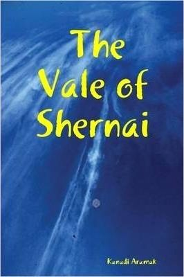 The Vale of Shernai