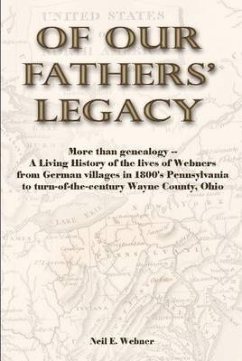 Of Our Fathers' Legacy