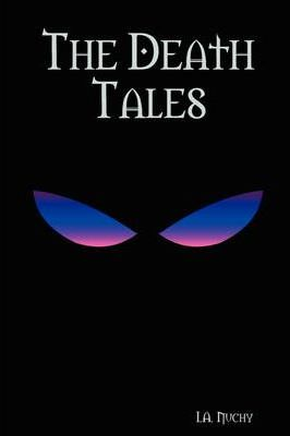 The Death Tales