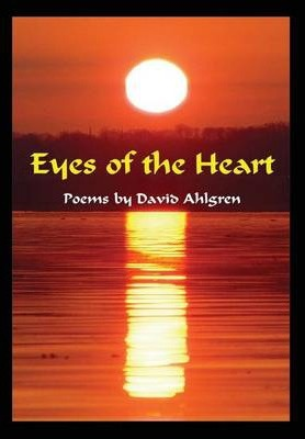 Eyes of the Heart - Hardcover
