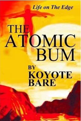 The Atomic Bum