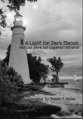 A Light for Dark Places