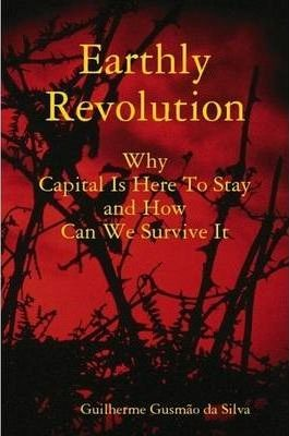 Earthly Revolution